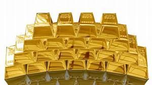 Gold Kaufen Dresden : goldankauf dresden sofort bargeld f r ihr gold ~ Watch28wear.com Haus und Dekorationen
