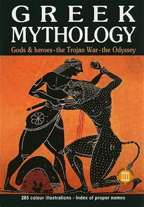 greek mythology   servi reviews discussion bookclubs lists