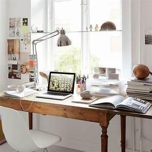 Bureau Chez But : au bureau chez soi elle ~ Teatrodelosmanantiales.com Idées de Décoration