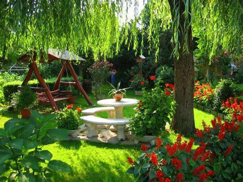 arte  jardineria como disenar  jardin
