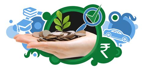 Get Instant Personal Loan Approvals In India At Lowest