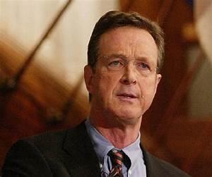 Michael Crichto... Michael Crichton Next Quotes