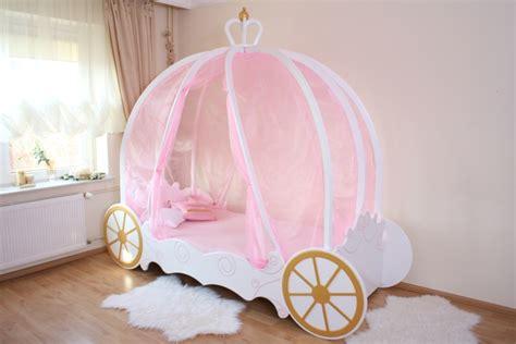 Kinderbett Kutsche Exclusive Bei Oli&niki Online Bestellen
