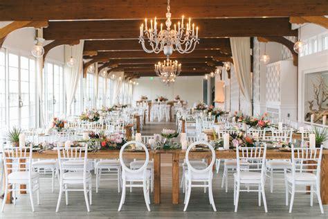 wychmere beach club  longwood venue reception venues