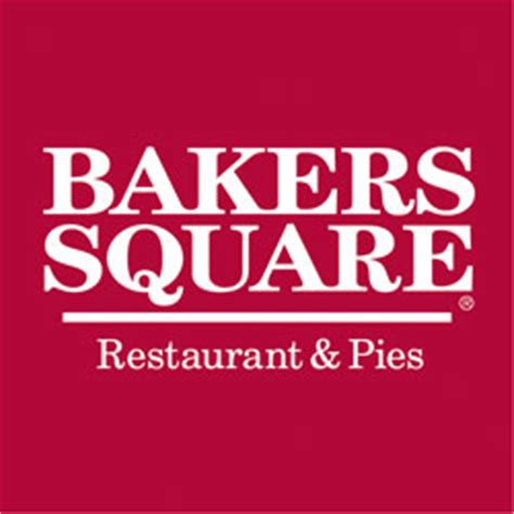 Bakers Square Survey Guide | Happy Customers Review
