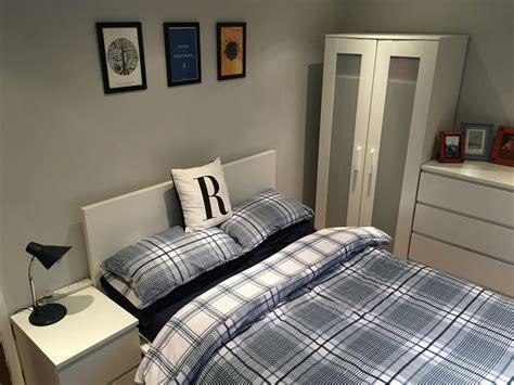 Image Result For Polished Pebble Bedroom
