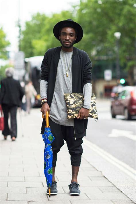 veste cuisine couleur tendance mode homme printemps été 2016 style