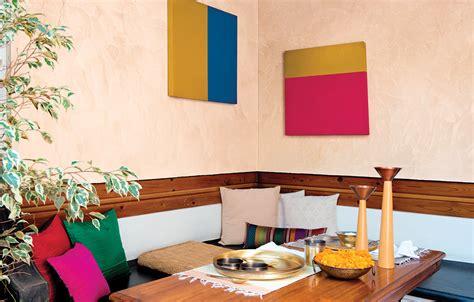 sandstone color asian paints paint color ideas