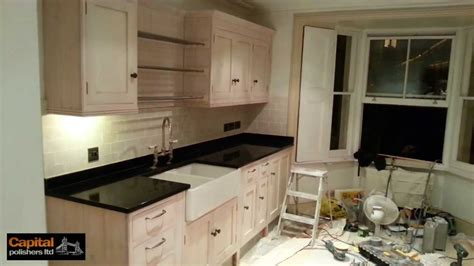 refurbished kitchen cabinet doors refurbished kitchen cabinets johnsomerton 4685