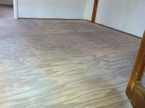 linoleum flooring nc sheet vinyl flooring cost vinyl flooring installers area rugs in charlotte nc bargain