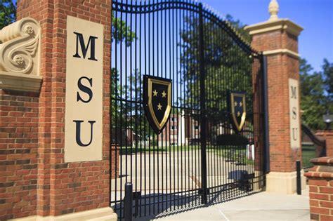 murray state university announces spring  deans list