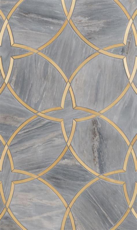 kitchen mosaic backsplash ideas best 25 marble floor ideas on marble design