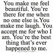 best love quotes     y...
