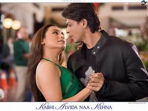 Kabhi Alvida Naa Kehna Movie Wallpaper #24