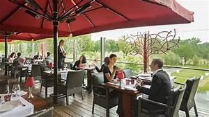 Restaurant Romantique Toulouse : restaurant fouquet 39 s toulouse toulouse 31400 menu ~ Farleysfitness.com Idées de Décoration