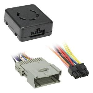 metra stereo wiring harness lc gmrc 01 read reviews on metra lc gmrc 01