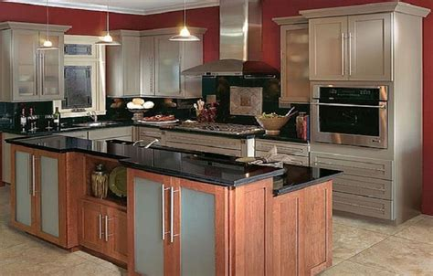 Best 25+ Cheap Kitchen Remodel Ideas On Pinterest  Diy