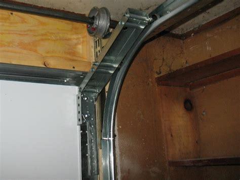 installing liftmaster  openers   headroom doors dans garage door blog