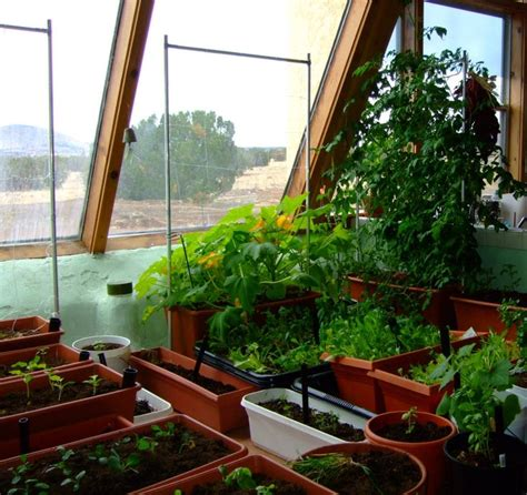 27 Best Images About Indoor Farming Led Lights On