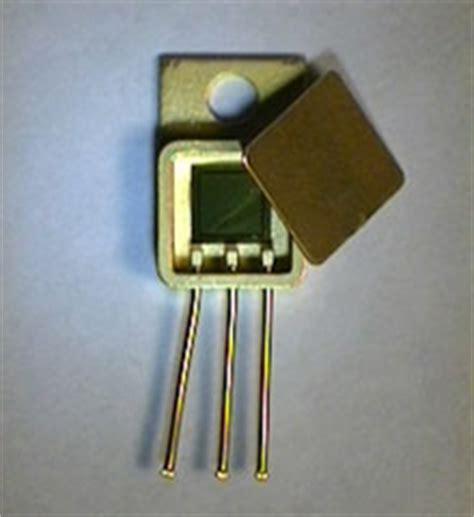 Атомный аккумулятор хабр