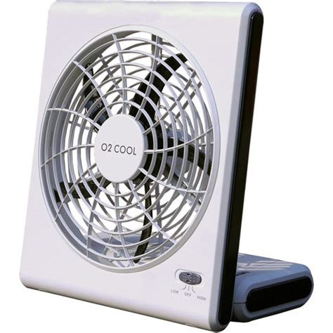 Battery Operated Desk Fan Canada by Battery Operated Portable Fans Walmart