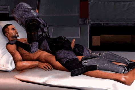 rule34hentai we just want to fap image 32131 3d animated commander shepard mass effect