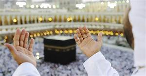 Which Vaccines Do I Need For Hajj?   Passport Health ...