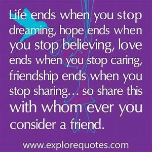 {Best} # Friendship Quotes, SMS, Messages, Sayings 2017