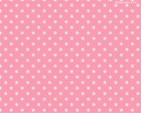 polka tosca pink wallpaper background amazing images