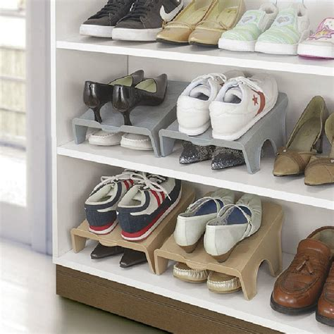 room rack shoes living room shoe storage 28 images 6 tier display