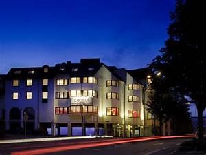 Hotels In Villingen : central hotel updated 2018 prices reviews villingen schwenningen germany tripadvisor ~ Watch28wear.com Haus und Dekorationen