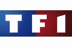 Tfi En Replay : tf1 en direct tv regarder tf1 live hd gratuit mytf1 ~ Medecine-chirurgie-esthetiques.com Avis de Voitures