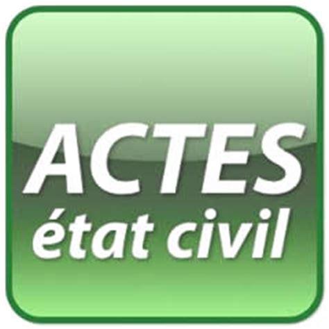 mairie de chelles etat civil allenc fr le site web de la mairie d allenc etat civil