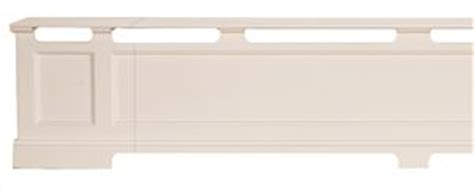 overboards baseboard covers baseboard heater covers http www go overboard com styles php let s get cookin on that