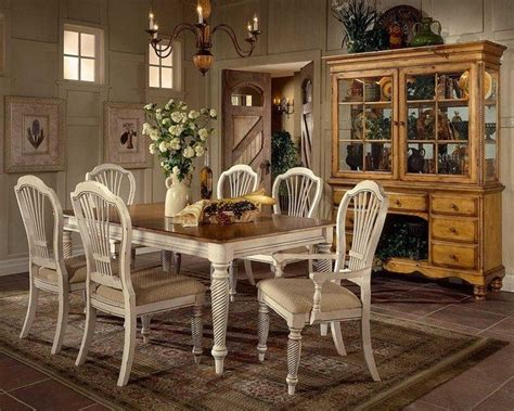 decor  formal dining room designs decor   world