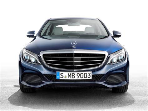 C Class 2015 by 2015 Mercedes C Class