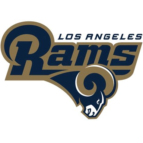 los angeles rams   forbes nfl team valuations list