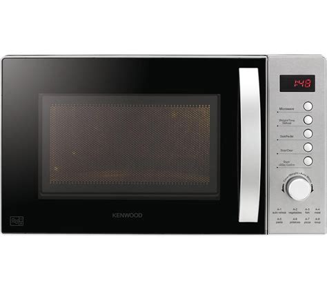 kenwood cuisine buy kenwood k20mss15 microwave stainless steel m