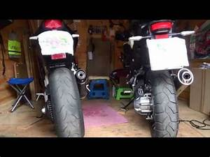 Wann Autobatterie Wechseln : motorradreifen wann wechseln youtube ~ Orissabook.com Haus und Dekorationen