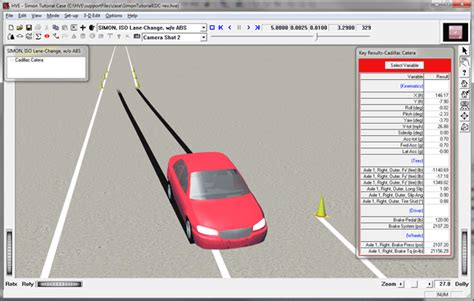 Car Accident Car Accident Simulation Software Free. Dedicated Linux Server Water Damage Charlotte. Morgan State University Scholarships. Exterminators In Jacksonville Nc. Kiosk Franchise Opportunities. Ceph Accredited Online Mph Programs. What Jobs Can I Do With A Criminal Justice Degree. Radiology Tech Schools In Florida. Lackawanna Health And Rehab Center