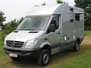 Sprinter 4x4 Gebraucht : 4x4 sprinter chassis google search auto pinterest ~ Jslefanu.com Haus und Dekorationen