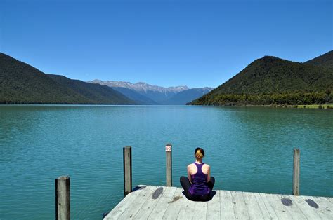 The Most Beautiful Unknown Places In New Zealand