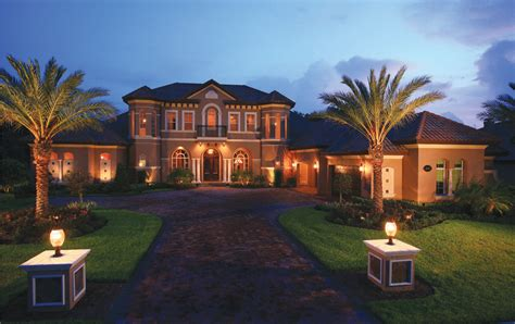 customized houses custom designed homes home and landscaping design