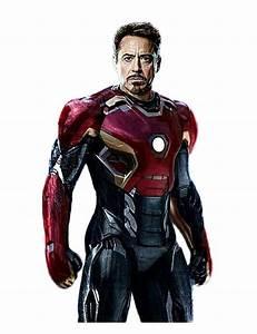 Robert Downey Jr. Spiderman Homecoming Iron Man Jacket ...