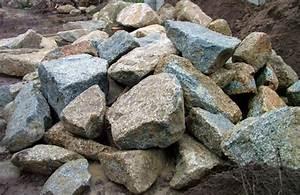 Natursteine Preise Pro Tonne : bruno krauss collection findlinge und bruchsteine aus ~ Michelbontemps.com Haus und Dekorationen