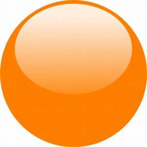 Bubble Orange Kostenlos : bubble orange clip art at vector clip art online royalty free public domain ~ A.2002-acura-tl-radio.info Haus und Dekorationen