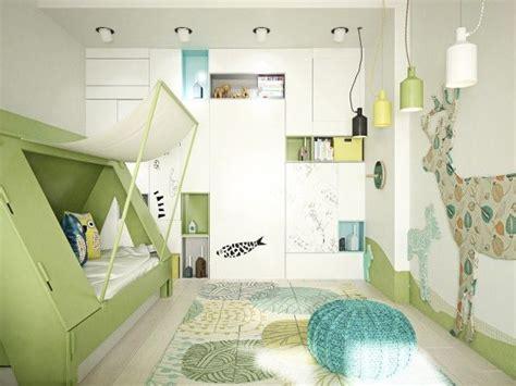 5 Creative Bedrooms With Themes by 33 Besten Ikea Hack Malm Kommode Bilder Auf
