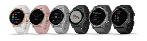 garmin venu announced with 5 day battery gps and amoled display android central