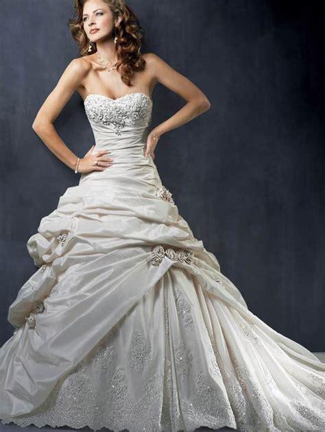 bridal dress designers designer bridal dress sang maestro