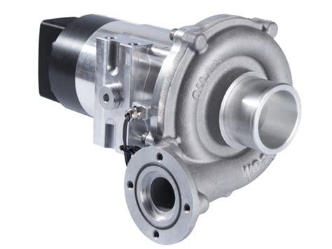 aeristech developing turbomachine type electric air
